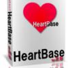 HeartBaseランタイム版